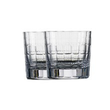 Zwiesel 1872 - Hommage Carat Whisky Glass Set of 2