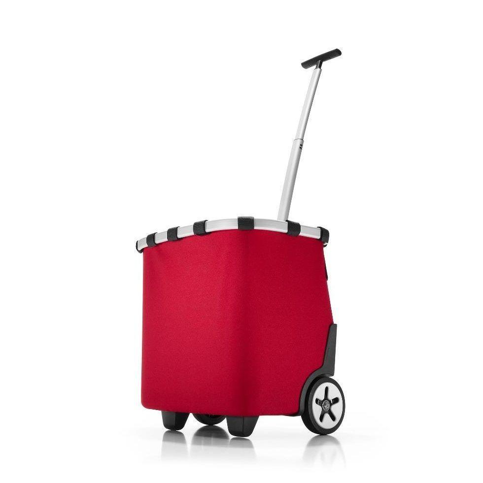 reisenthel carrycruiser trolley reisenthel. Black Bedroom Furniture Sets. Home Design Ideas