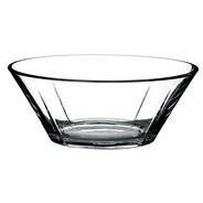 Rosendahl Design Group - Grand Cru Glasschale