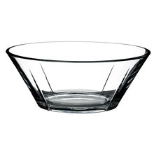 Rosendahl Design - Grand Cru Glass Bowl