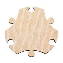 Magis - Puzzle Carpet Set