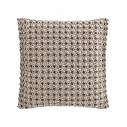 GAN - Garden Layers Small Cushion