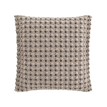 GAN - Garden Layers Small - Coussin