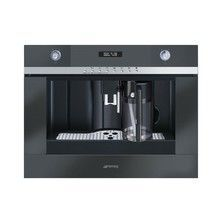 Smeg - CMSC451NE Fitting Coffee Dispenser