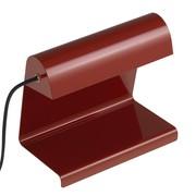 Vitra - Lampe de table Lampe de Bureau