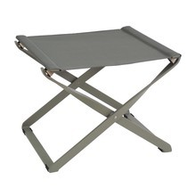 emu - Ciak Outdoor Footstool Foldable