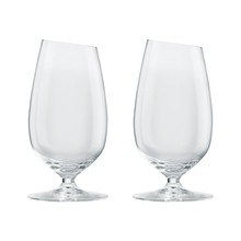 Eva Solo - Beer Glass Set of 2