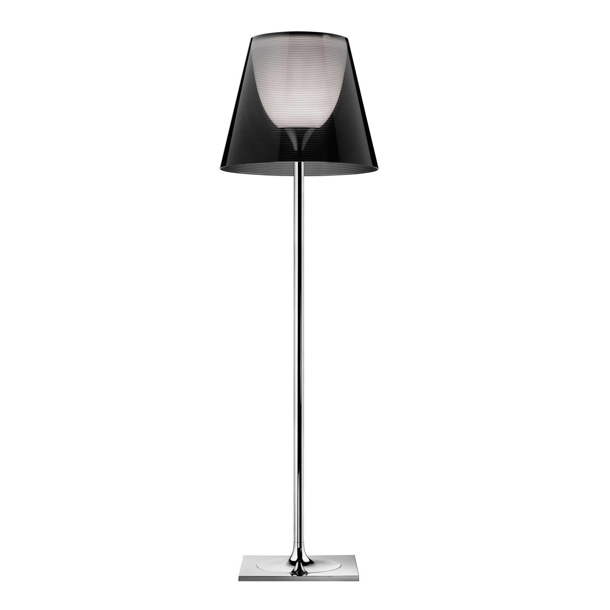 Flos Ktribe F3 Floor Lamp Ambientedirect