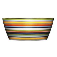 iittala - Origo Bowl 0.25l
