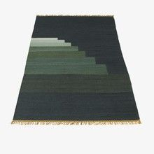 AndTradition - Another Rug AP2 Teppich