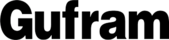 Gufram Logo