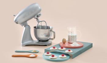 Smeg Kühlschrank Weiß Gebraucht : Ikea bodbyn küche gebraucht ikea küche weiß gebraucht smeg küche