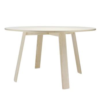 Cappellini - Bac Tisch rund