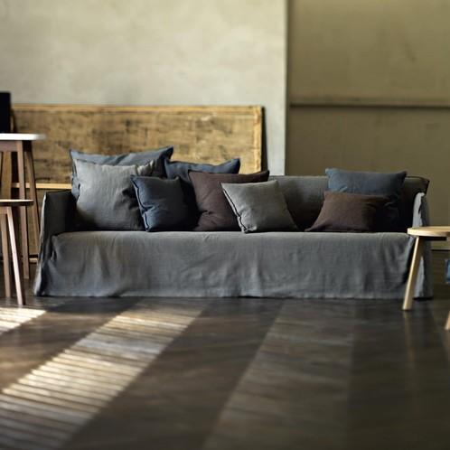 Gervasoni - Ghost 14 Sofa