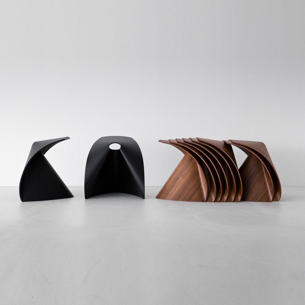 ap hocker la palma. Black Bedroom Furniture Sets. Home Design Ideas
