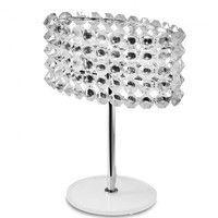 Marchetti - Baccarat Table Lamp