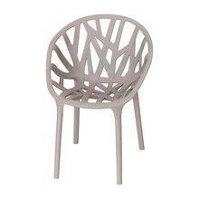 Vitra - Vegetal Stuhl  | Ausstellungsstück