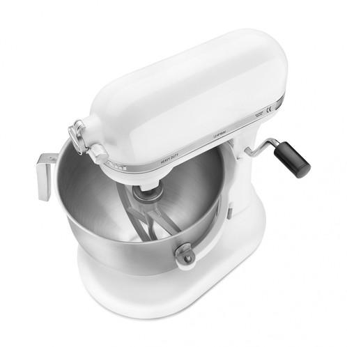 KitchenAid - Heavy Duty 1.3 5KSM7591 Küchenmaschine