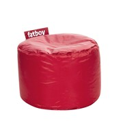 Fatboy - Point Stool