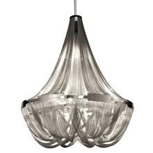 Terzani - Soscik Suspension Lamp Ø100