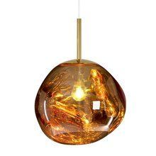Tom Dixon - Melt Mini Suspension Lamp