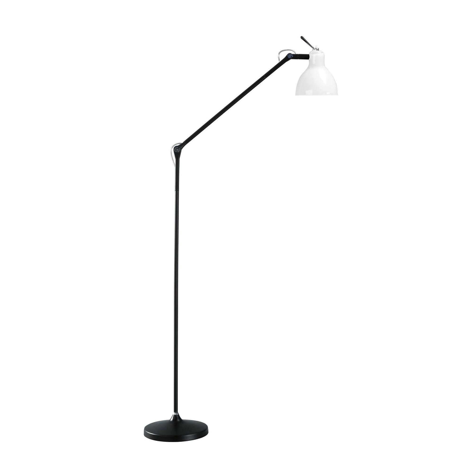 Rotaliana Luxy F1 Floor Lamp