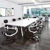 Vitra - Allstar Bürostuhl