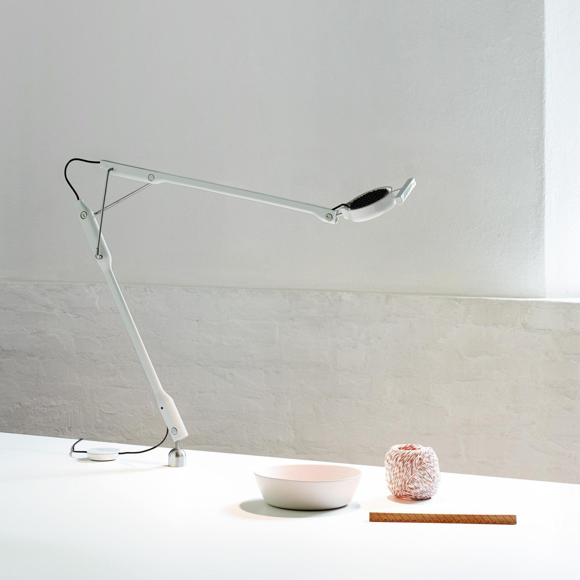 new mighty lamp task debuts lamps and desk lights led bright l com pixball