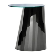 ClassiCon - Pli Side Table High