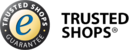 TrustedShops DE