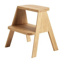 HAY - Butler Stool Ladder