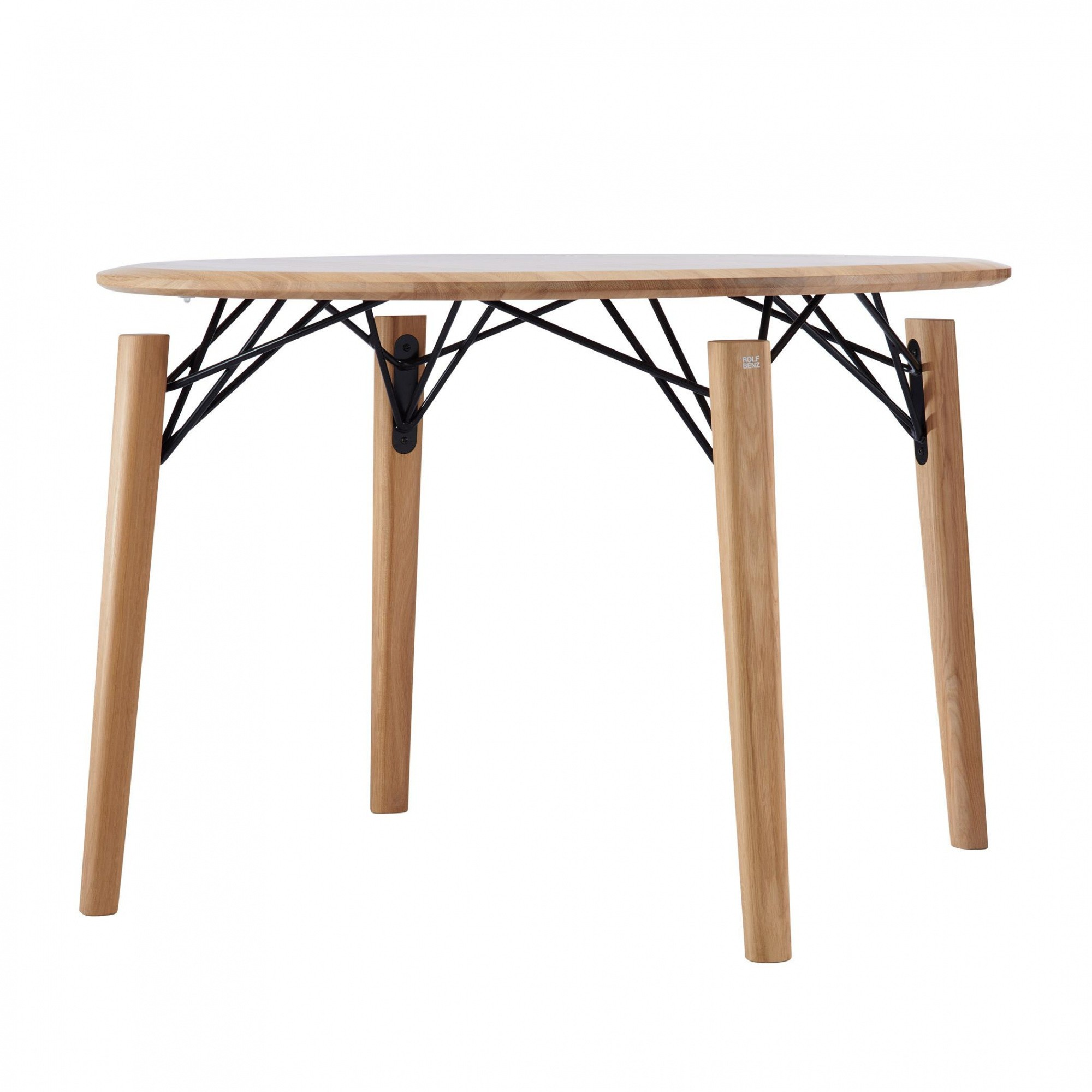 Rolf Benz 964 Dining Table