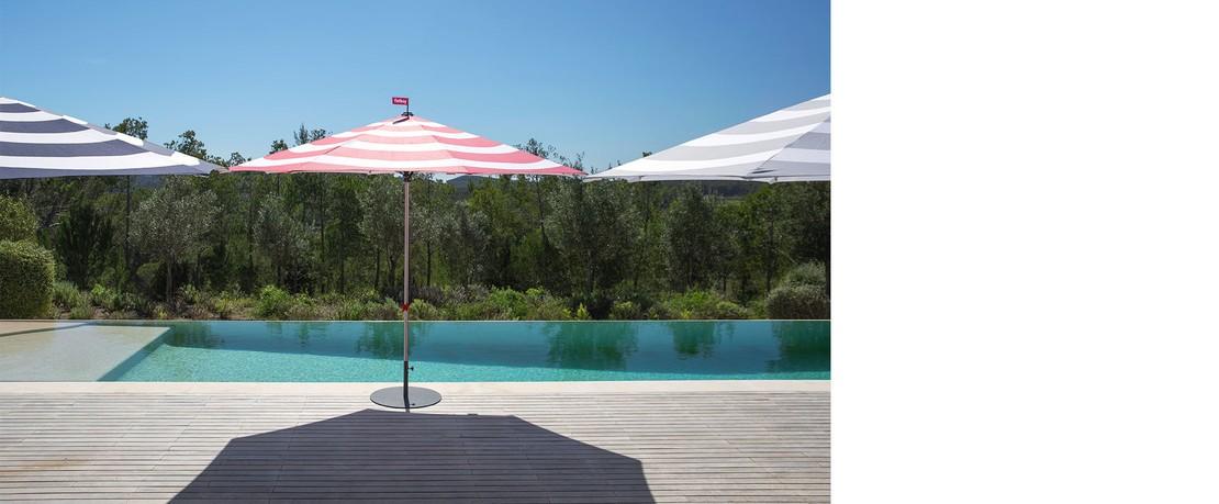 DesignSpecial SonnenliegenSonnenschirme
