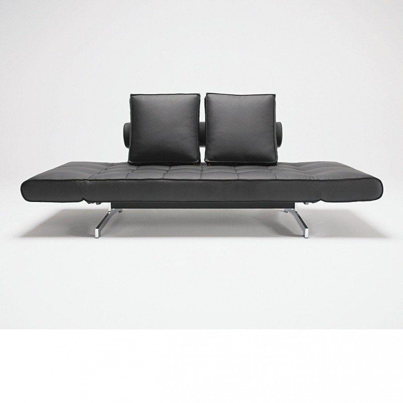 Attractive ... Innovation   Ghia Artificial Leather Sofa Bed ...