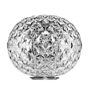 Kartell - Planet LED Tischleuchte Ø33cm