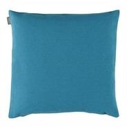 Linum - Pepper Cushion 50x50cm