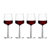 iittala - Essence Red Wine Glass Set