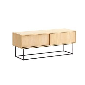 Woud - Virka Low Sideboard