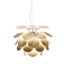 Marset - Discocó Color 53 Suspension Lamp