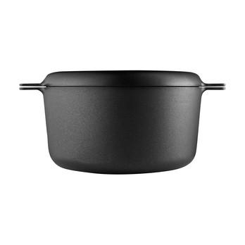 Eva Solo - Nordic Kitchen Topf
