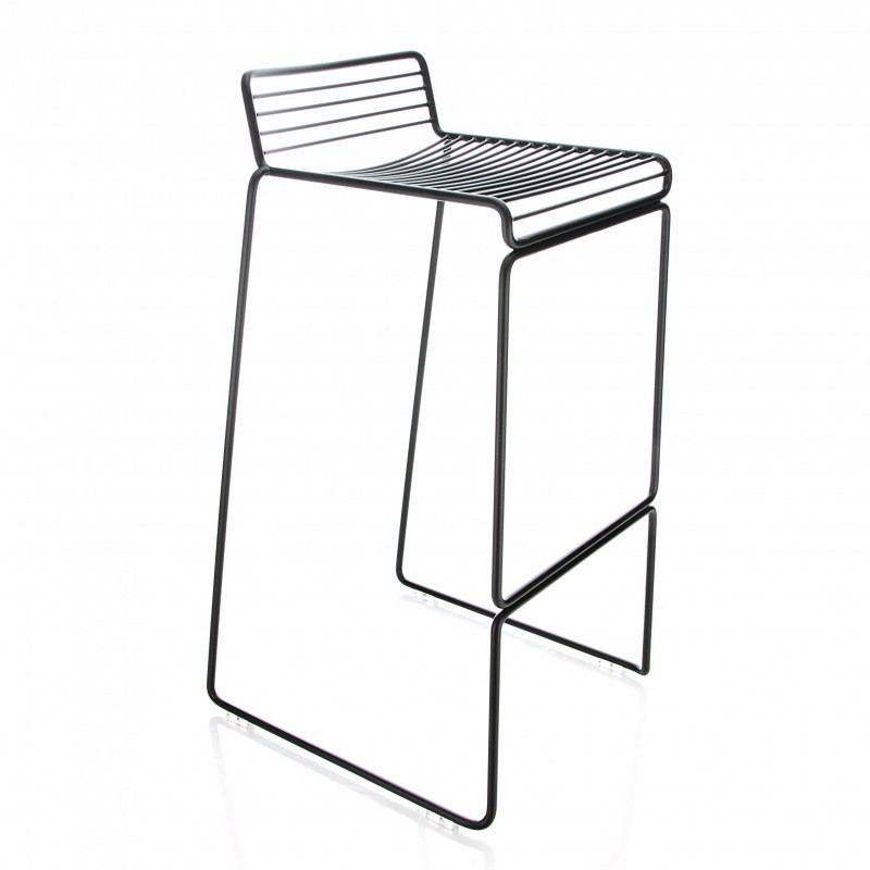 Hay Hee Tabouret De Bar 75 Ambientedirect