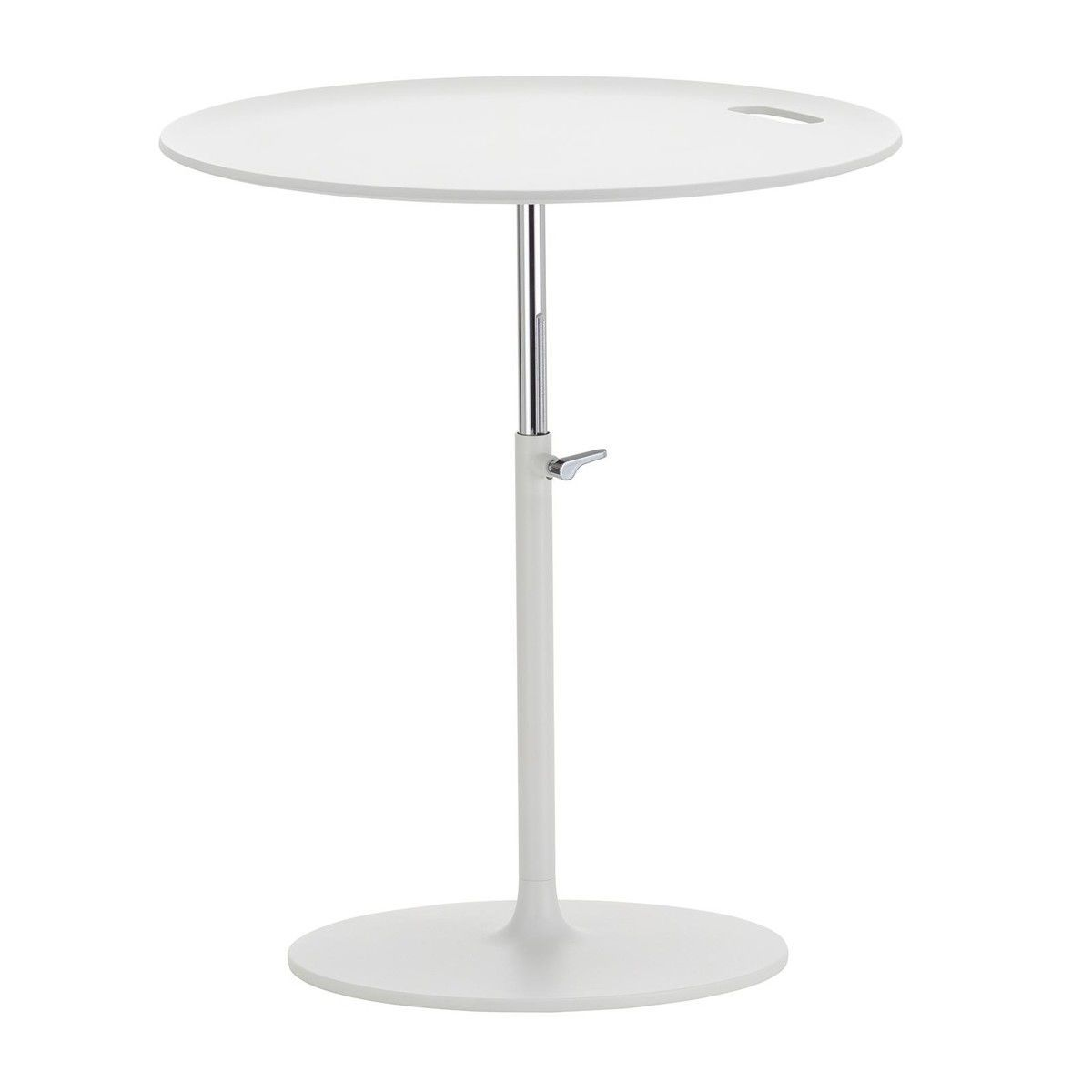 table d'appoint vitra