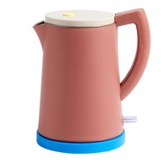 HAY - Sowden Electric Kettle 1.5l