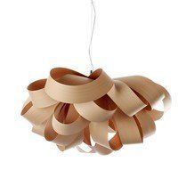 LZF Lamps - Agatha SP Suspension Lamp