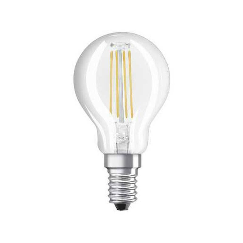 ampoule led e14 40w w e led filament bulb with ampoule. Black Bedroom Furniture Sets. Home Design Ideas