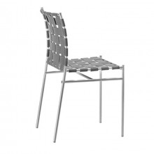 Alias - 715 Tagliatelle Garden Chair
