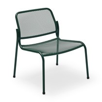 Skagerak - Mira Lounge Gartenstuhl