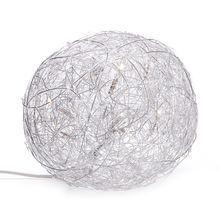 Catellani & Smith - Fil de Fer Outdoor LED-Bodenleuchte