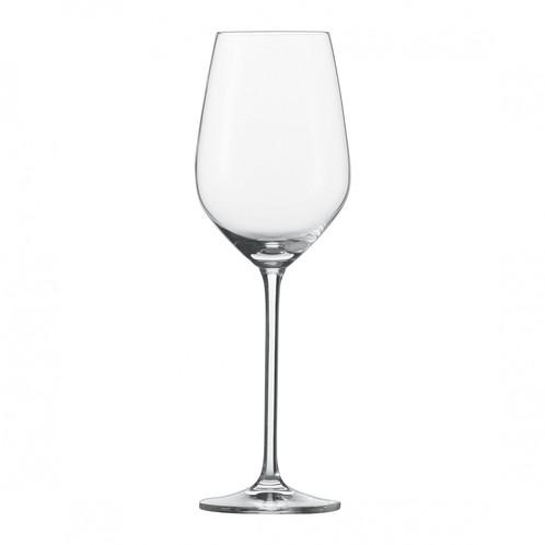 Schott Zwiesel - Fortissimo Weißweinglas 6er Set