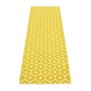 pappelina - Honey Rug 70x225cm